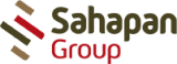 Sahapan Group